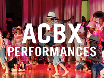 ACBX_Performances