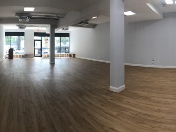new space for abada capoeira bronx 5959 broadway bronx ny 10463